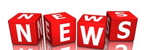 Fuerteventura News